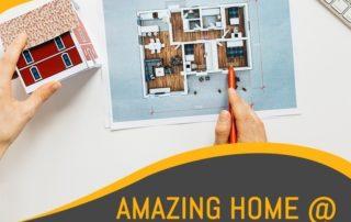 amazing-home